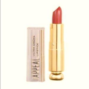 Appeal Lipstick 💄